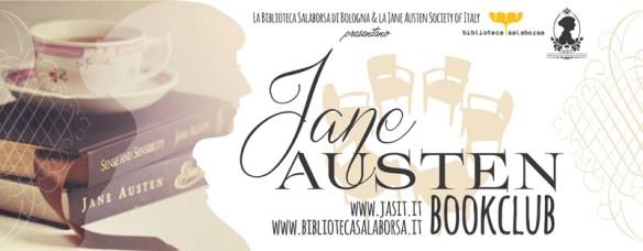 JABC-JASITbanner