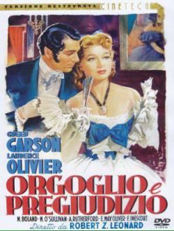 orgoglio_e_pregiudizio_1940_locandina