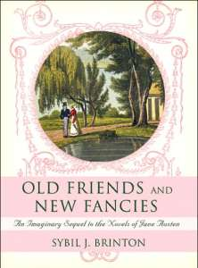 old-friends-and-new-fancies_brinton