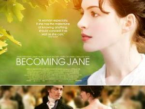 Becoming_jane_ver4