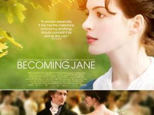 Becoming_jane_ver4