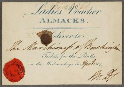 almack-s-voucher_1817