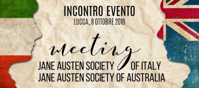 8_ottobre_2016_incontro_jasa_lucca