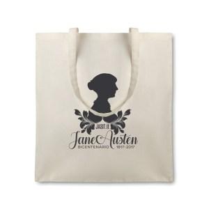 Donazione per Borsa Bicentenario Morte Jane Austen