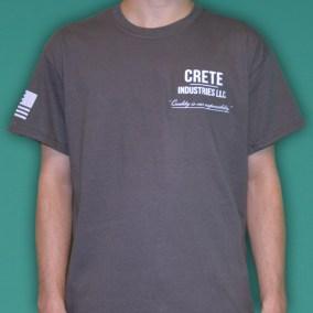 Crete Industries