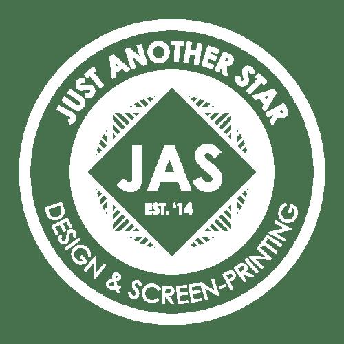 JAS Design & Screen-Printing Studio