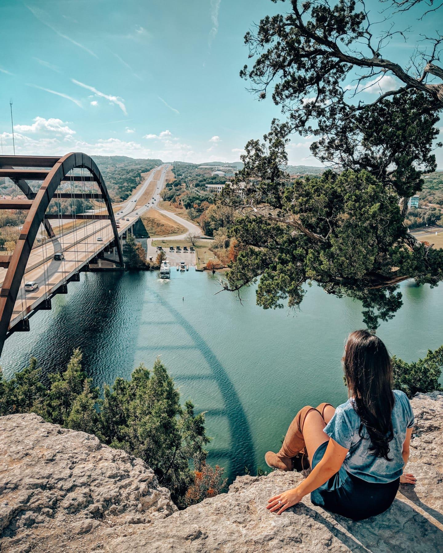 51 Amazingly Instagrammable Spots in Austin, TX