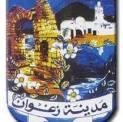 بلدية زغوان