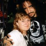...with Gene, HMV London (UK) May, 21st 1992