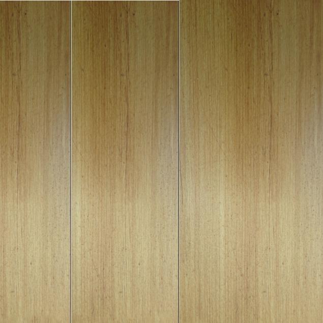 strip flooring