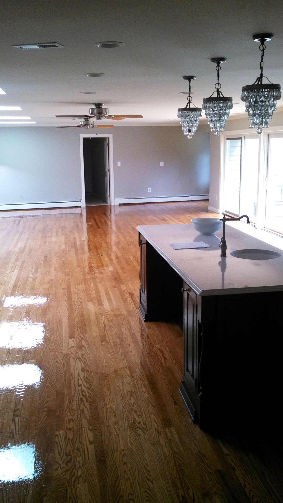 Hardwood Flooring Gallery | Baltimore, Harford County, Howard County ...