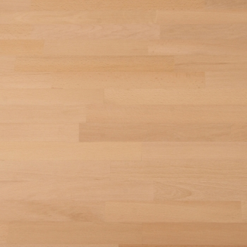 beech wood floor