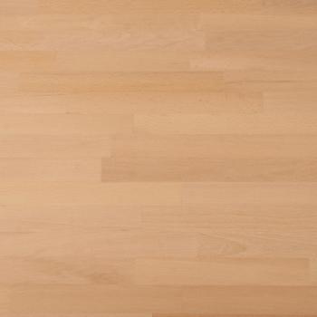 beech wood floor