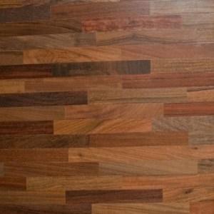 Wood Floor Plank Width Installation