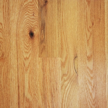 Questions to Ask Yourself When Choosing Hardwood Flooring for Your Home