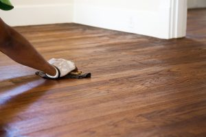 3 Reasons to Make Sure Your Engineered Hardwood Flooring is Properly Sealed