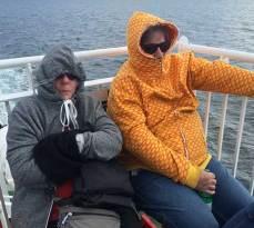 mum_ferry