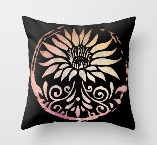 Pillows n' More!