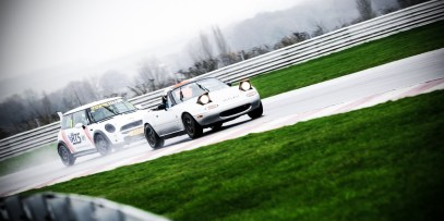 Snett_MX5_Jan16-8
