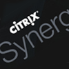 Citrix Synergy 2015 Day 2 Keynote Live Blog