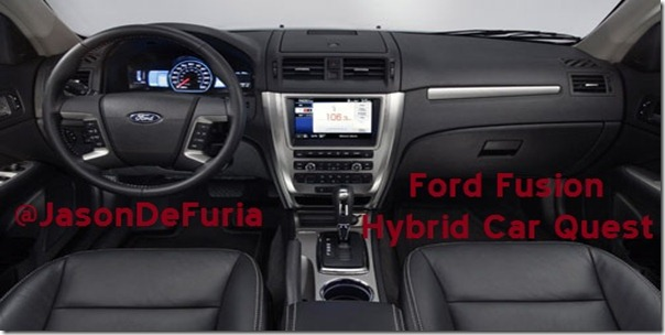 fusion-hybrid-int-502