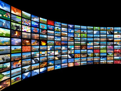Forget SOPA and PIPA, reality TV causes piracy