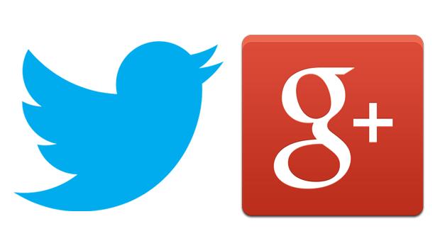 Twitter-Google-Plus-620x350