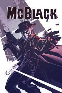 McBlack Volume 1
