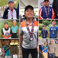 jason helman golf junior champions