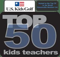 jason helman TOp 50 US Kids Teachers HMLIST
