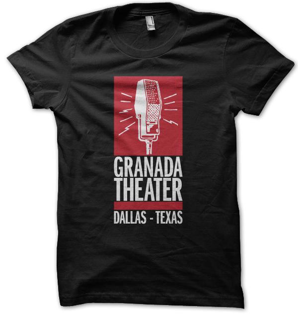 granada-shirt