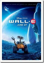 wall_e_poster