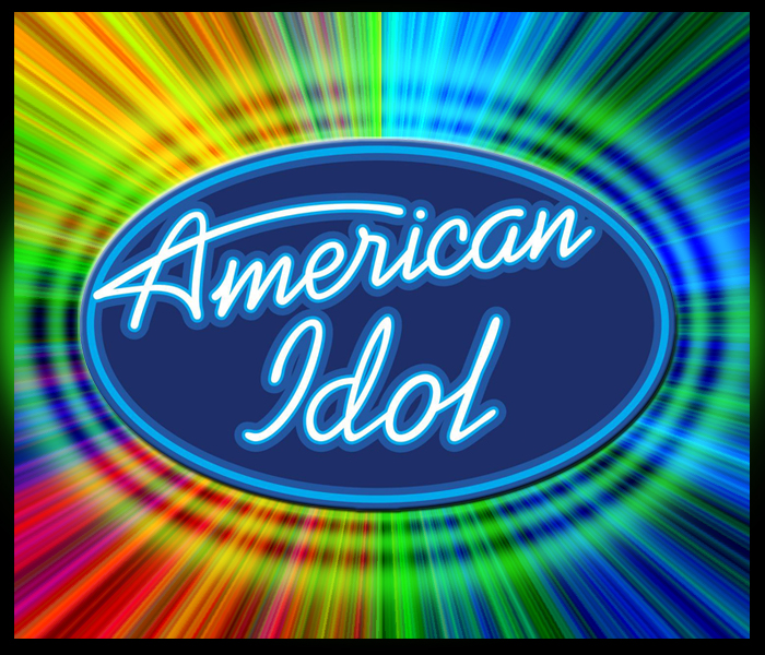 American Idol Season 8 Tour – Pittsburgh