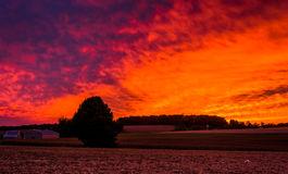 sunset-over-farm-rural-york-county-pennsylvania-47851689