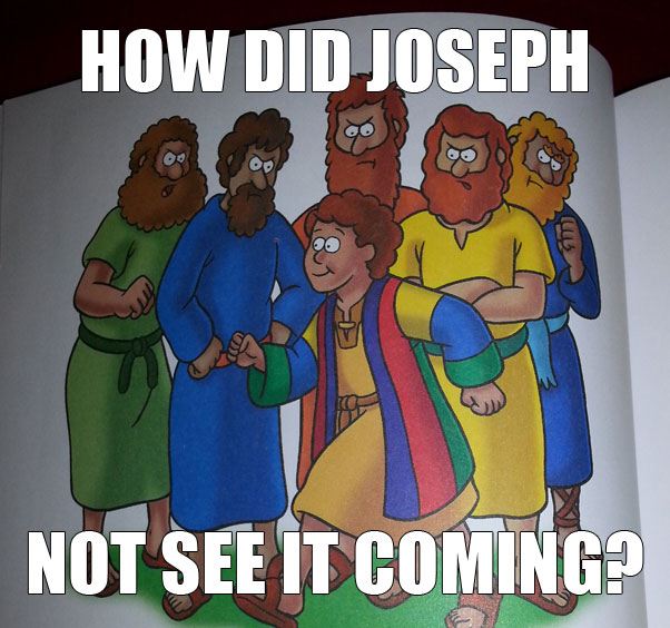 JosephShouldHaveKnown1