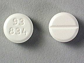 Buy Klonopin (Clonazepam) 2mg