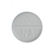 Nitrazeoam