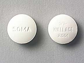 soma -generic
