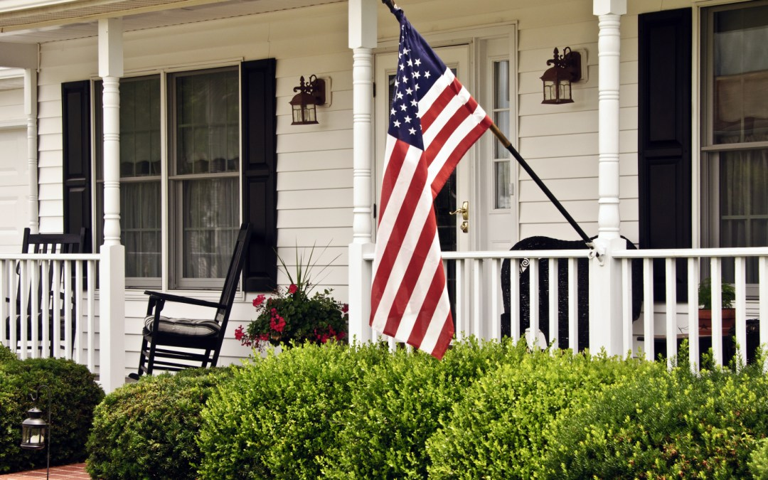 Understanding Your VA Loan Entitlement