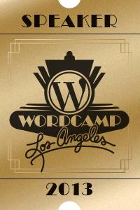 WCLA_badge-speaking