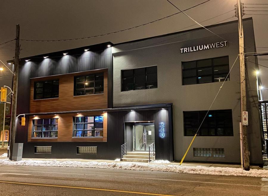 TrilliumWest