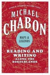 chabon_maps