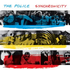 the_police_-_synchronicity