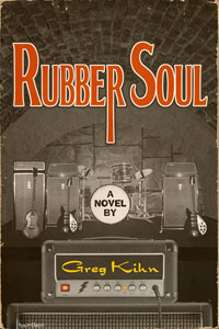 gregkihn_rubber