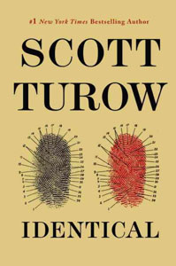 scottturow_identical