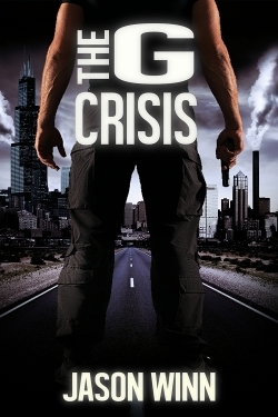 The_G_Crisis_coverart_ebook-web