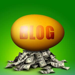 My Blog Monetization Experiment