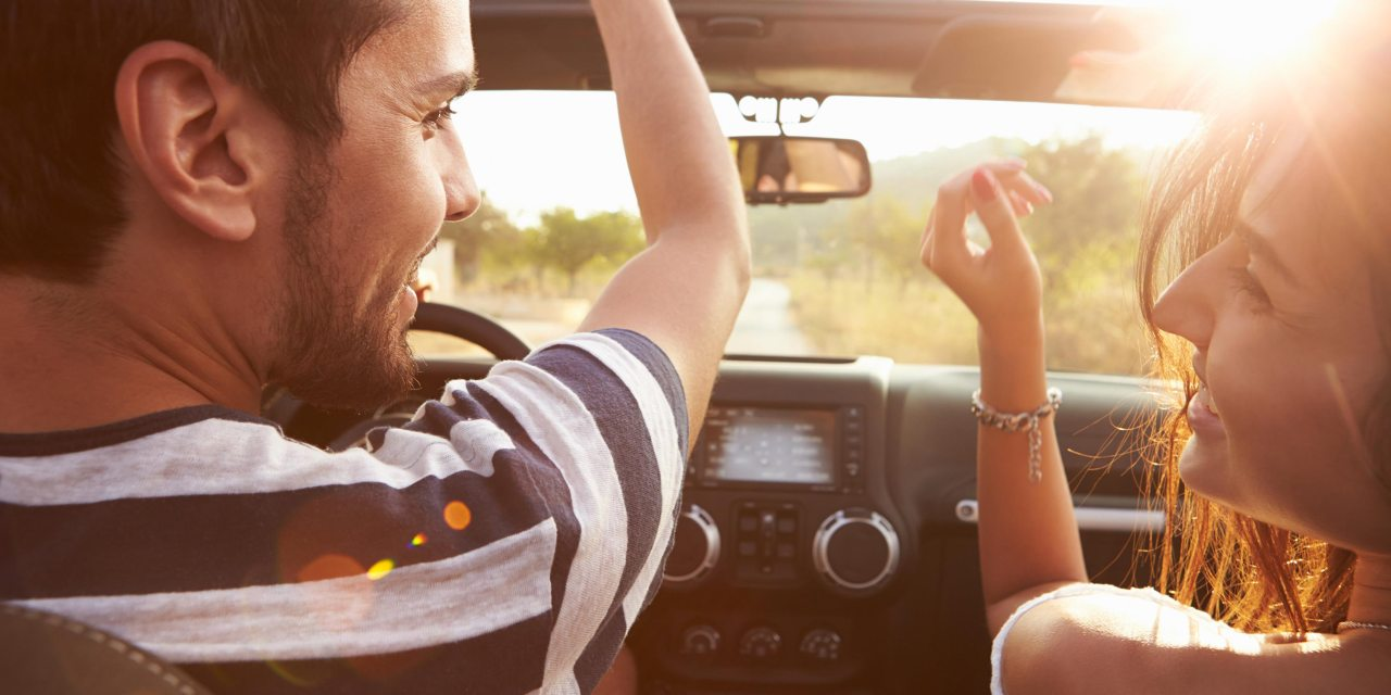 7 Things You're Doing In Your Relationship You Don't Realize Are Destroying It