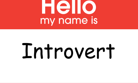 Top 5 Misconceptions Of An Introvert