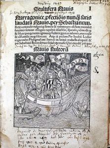 357px-Narrenschiff_Titelseite